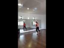 XiaoYing_Video_1525954218333.mp4