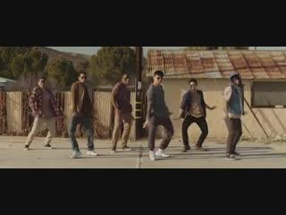 Loyal - Odesza Dance _ Beyond Babel Cast