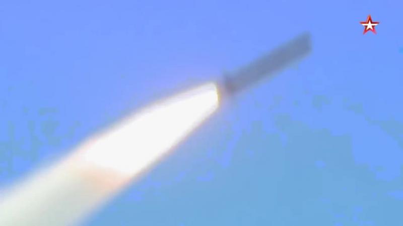 Voennaya-priemka-Raketnyj-kompleks-Iskander-M-720p