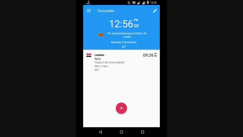 2018-11-05 2283 Syria 🇸🇾🇸🇾🇸🇾 Latakia 😊😊