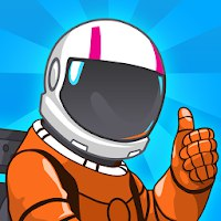 Install  RoverCraft Race Your Space Car