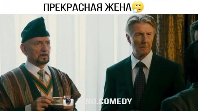 Kino.comedy в Instagram «🎬Диктатор (2012). 👥Оцени от 1 до 10👇😊 🔥Мы в Telegram 👉 kinopabl» [Instagram - 27978184_20784166657486