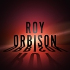 Roy Orbison альбом Rock & Roll Hits