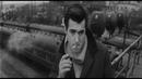 Sən niyə susursan? (film, 1966)