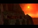 История Рагнароса [Warcraft] _ Вирмвуд