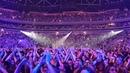 Enrique Iglesias - El Baño, Ljubljana Slovenija, Arena Stožice HD