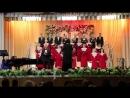 Дж.Верди ариозо Риккардо из оперы «Бал-маскарад»