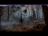 [RUS] Первое прохождение GOW [Общение с чатом] (5 часть)