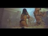Dimitri Vegas Like Mike vs Ummet Ozcan - The Hum