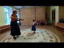 Детская игра Я рыжая лисица