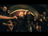 Drake - Started From The Bottom (Explicit) - YouTube (1080p)