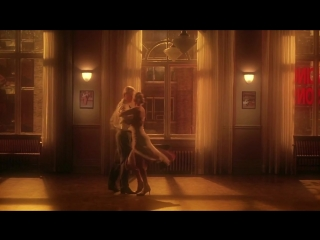 Shall We Dance - Just My Imagination