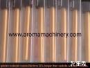 гидроабразивные сопла, абразивные сопла, фокусирующая трубка, смесительная трубка waterjet nozzle, focusing tube,mixing tube