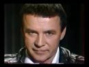 Сеанс Кашпировского на местном ТВ (второй)
