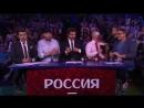 Осетинские пироги в тюмени ул Ленина 61 кафе Бульвар летнее кафе Сад