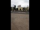 Воронеж Возле концертного зала
