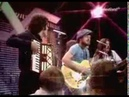 Gallagher Lyle - Мое сердце висит на волоске