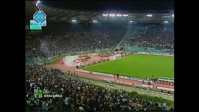 LazioMilan-Serie-A-1999%2F00-(4-4)