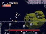 Cave Story - Трейлер игры