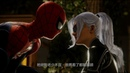 PS4『Marvel's Spider-Man』「The Heist」預告片
