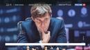 Новости на Россия 24 • Карякин обыграл Каруану и стал одним из лидеров турнира претендентов