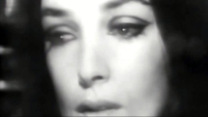 Marie Laforet – «Manchester et Liverpool» - 1966 год