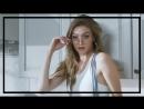 Gigi Hadid for Vogue Eyewear ¦ Special Collection / Джиджи Хадид