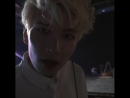 Video by cross_gene_official-BiqlaLYFFPz