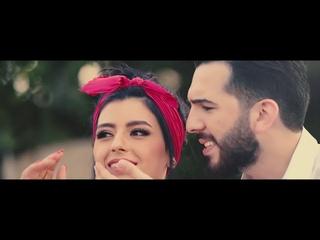 حازم شريف - مفتون 2018 Hazem Sharif - Maftun (Clip)