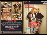 Schoolgirl by day women by night (1985) vintage porn, sex, porn, pussy, tits, classic porn, Blowjob, retro, antique, lesbian