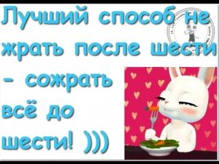 doc9646441_471223677.mp4