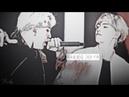 Kings | daegu boys