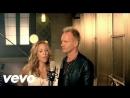 Sheryl Crow feat. Sting - Always On Your Side (Всегда на твоей стороне)