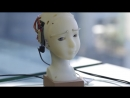 SEER_ Simulative Emotional Expression Robot