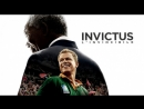 2009  Invictus. -Clint Eastwood - Morgan Freeman, Matt Damon, Tony Kgoroge