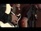 Volbeat - Wacken 2012
