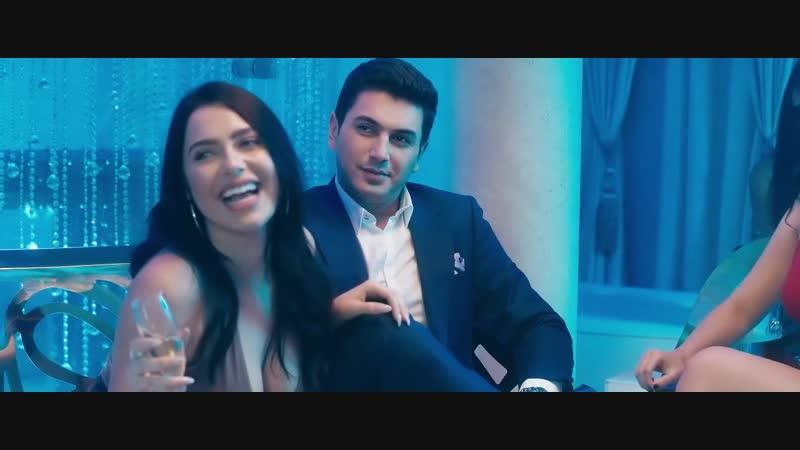 Jilbér Mihran Tsarukyan Amenalav Party NEW 2019