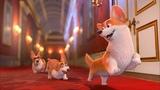 Смотреть Лучший Мультфильм 2019 года ! Королевский корги !полный