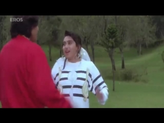 2yxa_ru_Kabhi_Bhula_Khabi_Video_Song_Sapne_Saajan_Ke_Karisma_Kapoor_Rahul_Roy_maElJTwm5X4.mp4
