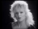 France Gall - Ella Ele La (Clip officiel) By WEA Records INC. LTD. Video Edit.
