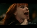 Supernatural Rowena Macleod Very wicked witch