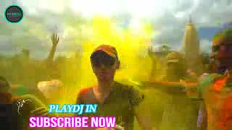 Ho_Jayegi_Balle_Balle_Dj_Remix_Song_Punjabi_Dance_Mix_Dj_Holi_Specail_Dj_S
