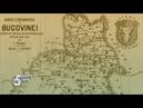 România Mare - Primul Centenar: 5 minute de istorie - Provincia Bucovina