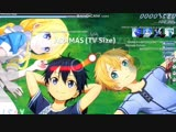 osu sword art online sao alicization season 3