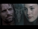 Aragorn Arwen ♥ Skin ~ Rag'n'Bone Man