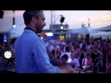Deep House Presents: Para One @ R2 Rooftop for Cercle [DJ Live Set HD 1080]