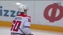 Трямкин отдает Гарееву на первый гол в сезоне