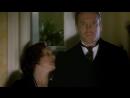 Сага о Форсайтах (2003) 8-я серия