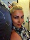 Юлия Юлиянова фото #48