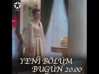 Anna ve Hoşyar Sultan yüzleşmesinde neler yaşanacak?